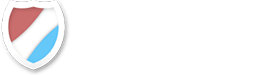 Louisiana Center for Tax Relief